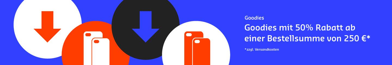 Smartphonehüllen