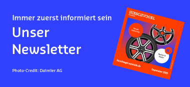 /newsletter-rabatt