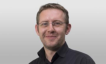 Michael Weber Ersatzteile & Zubehör